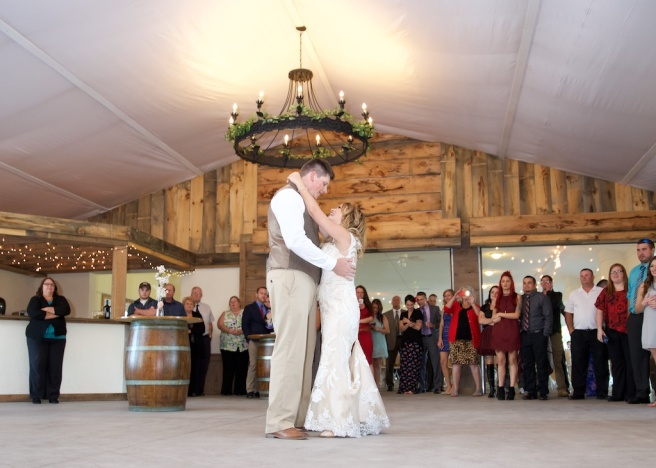 Chantelle Marie Lakehouse Auburn Wedding Photography 316.jpg
