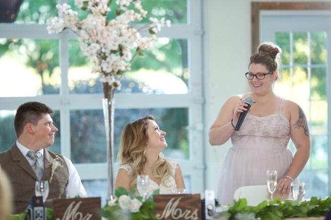 Chantelle Marie Lakehouse Auburn Wedding Photography 342.jpg