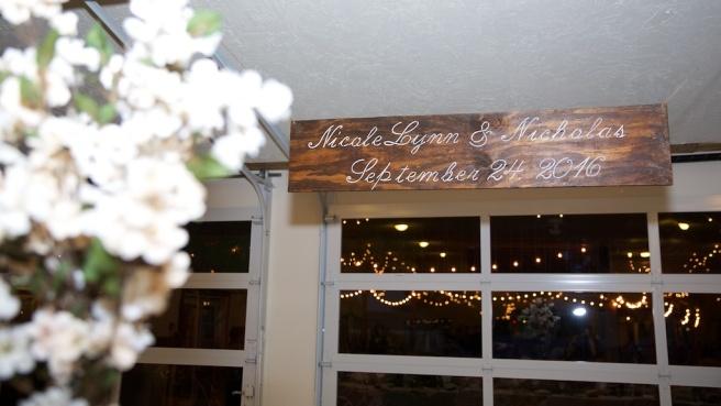 Chantelle Marie Lakehouse Auburn Wedding Photography 354.jpg