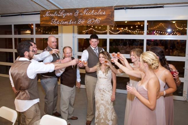 Chantelle Marie Lakehouse Auburn Wedding Photography 356.jpg
