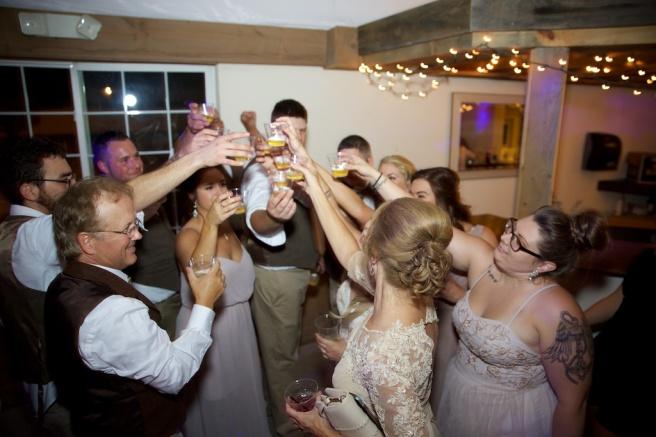Chantelle Marie Lakehouse Auburn Wedding Photography 382.jpg
