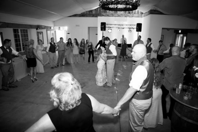 Chantelle Marie Lakehouse Auburn Wedding Photography 390.jpg