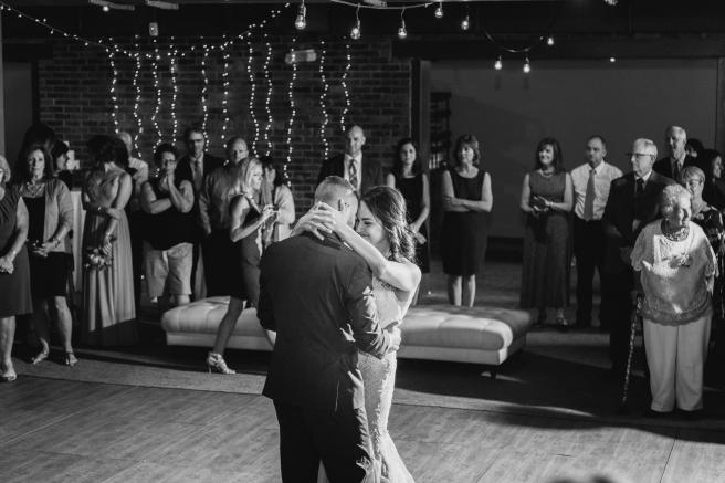 Marlee + Scott Sky Armory Wedding1018-2.jpg