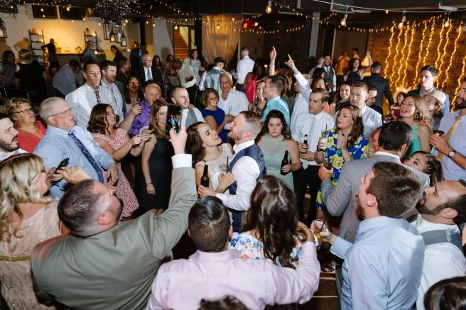 Marlee + Scott Sky Armory Wedding1752.jpg