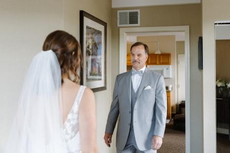 Marlee + Scott Sky Armory Wedding217
