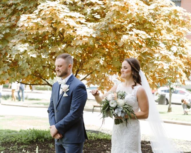 Marlee + Scott Sky Armory Wedding261