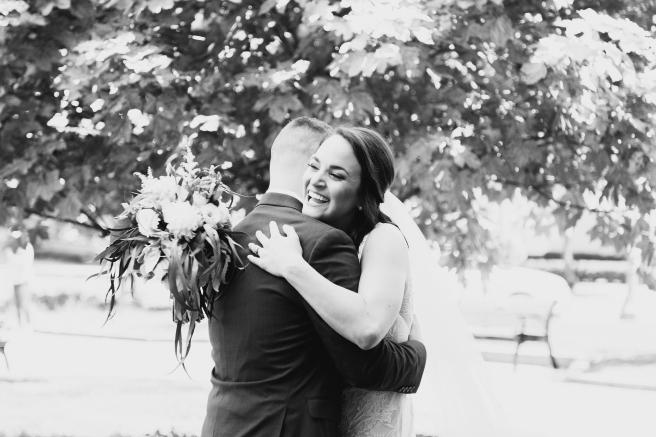 Marlee + Scott Sky Armory Wedding267-2.jpg