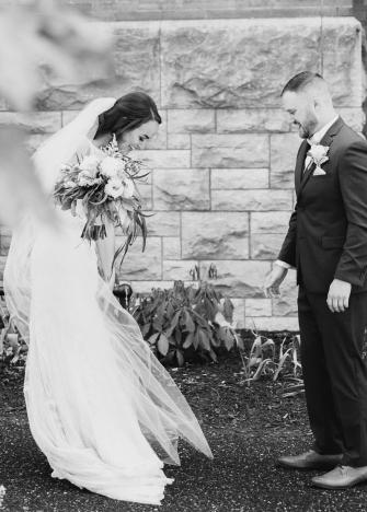 Marlee + Scott Sky Armory Wedding279-2