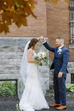 Marlee + Scott Sky Armory Wedding280