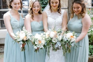 Marlee + Scott Sky Armory Wedding417