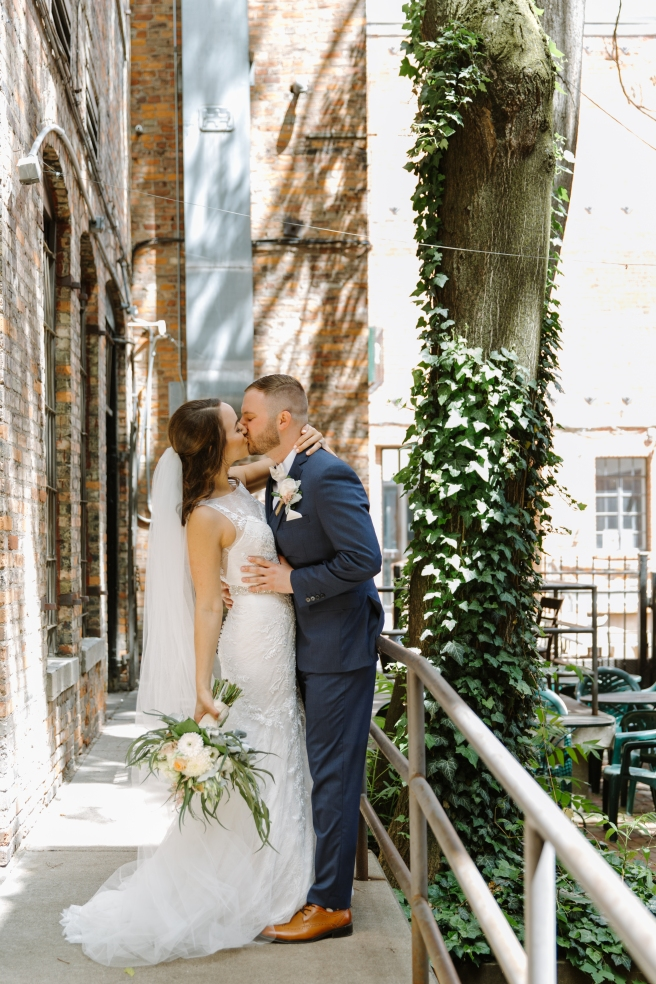 Marlee + Scott Sky Armory Wedding479.jpg