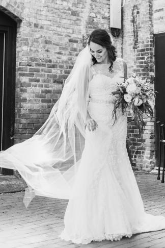 Marlee + Scott Sky Armory Wedding520-2