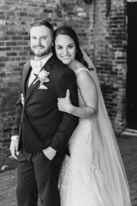 Marlee + Scott Sky Armory Wedding534-2