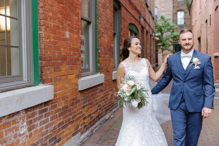 Marlee + Scott Sky Armory Wedding552