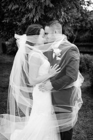 Marlee + Scott Sky Armory Wedding567