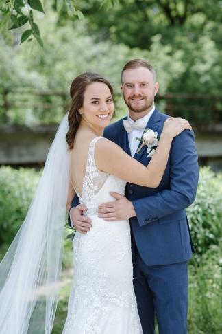 Marlee + Scott Sky Armory Wedding570