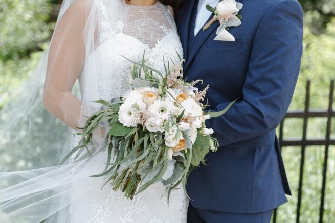 Marlee + Scott Sky Armory Wedding581.jpg
