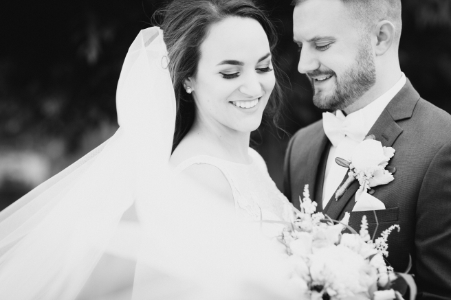 Marlee + Scott Sky Armory Wedding604-2.jpg