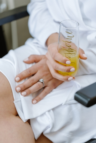 Marlee + Scott Sky Armory Wedding62