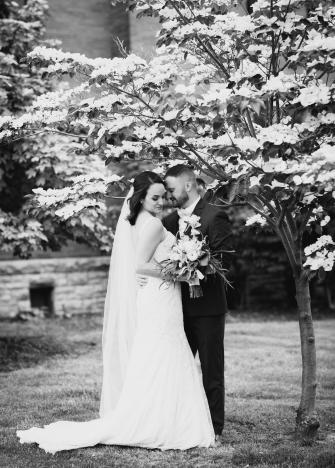 Marlee + Scott Sky Armory Wedding628-2