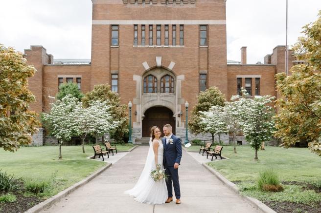 Marlee + Scott Sky Armory Wedding631.jpg
