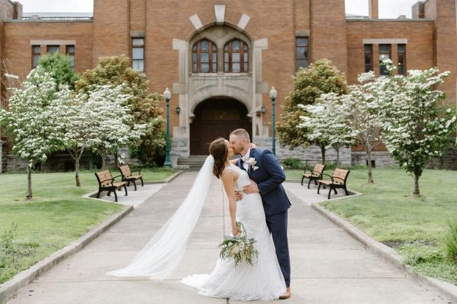 Marlee + Scott Sky Armory Wedding635.jpg