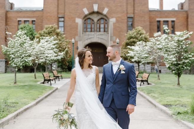 Marlee + Scott Sky Armory Wedding639.jpg