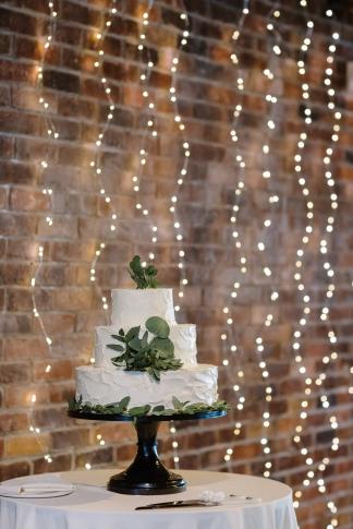 Marlee + Scott Sky Armory Wedding668
