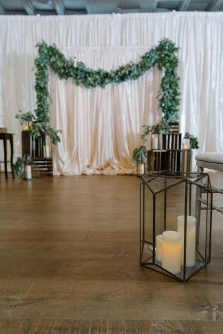 Marlee + Scott Sky Armory Wedding700