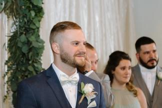 Marlee + Scott Sky Armory Wedding722