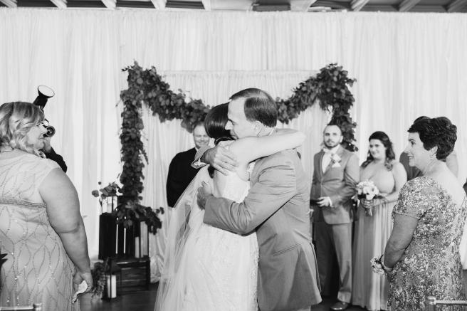 Marlee + Scott Sky Armory Wedding733-2.jpg