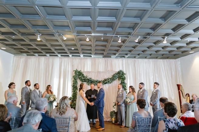 Marlee + Scott Sky Armory Wedding744.jpg