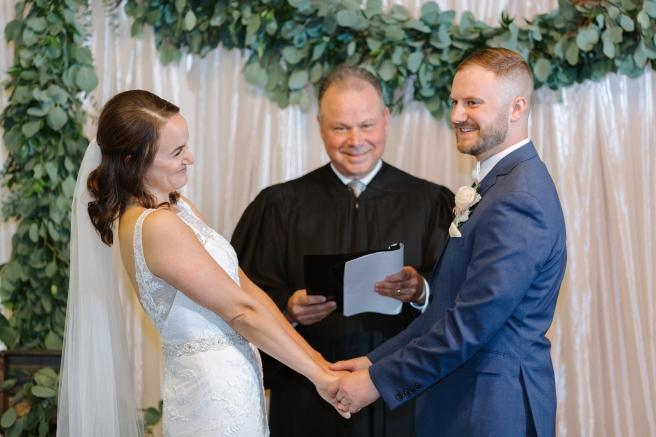 Marlee + Scott Sky Armory Wedding757.jpg