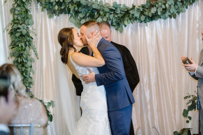 Marlee + Scott Sky Armory Wedding787.jpg