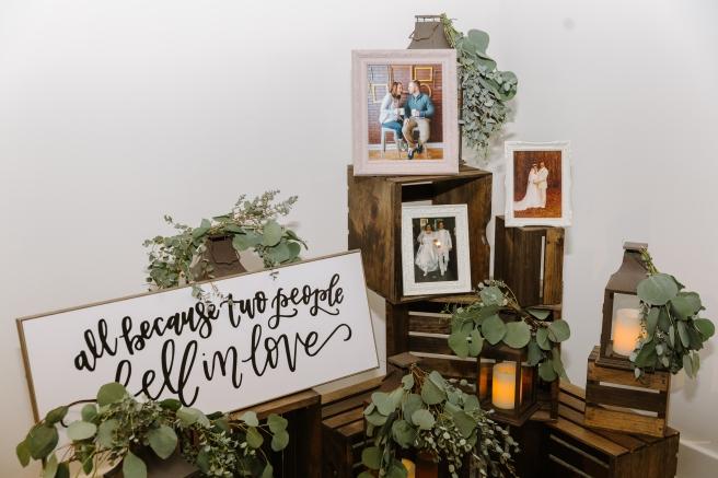 Marlee + Scott Sky Armory Wedding872.jpg