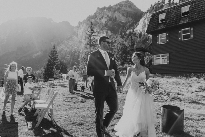 Alta Peruvian Lodge Mountain Adventurous Utah Wedding Photographer B.Fotographic-110