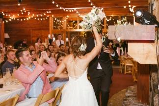 Alta Peruvian Lodge Mountain Adventurous Utah Wedding Photographer B.Fotographic-114
