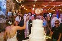 Alta Peruvian Lodge Mountain Adventurous Utah Wedding Photographer B.Fotographic-144