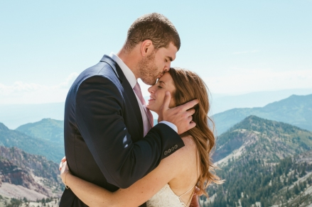 Alta Peruvian Lodge Mountain Adventurous Utah Wedding Photographer B.Fotographic-169