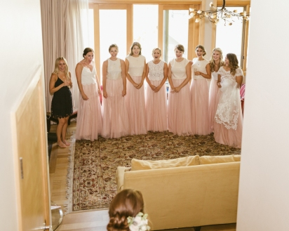 Alta Peruvian Lodge Mountain Adventurous Utah Wedding Photographer B.Fotographic-48