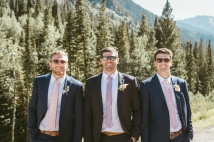 Alta Peruvian Lodge Mountain Adventurous Utah Wedding Photographer B.Fotographic-97