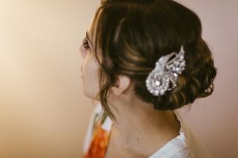 Skaneateles NY Rustic Glam Barn Wedding Photographer Syracuse B.Fotographic-10