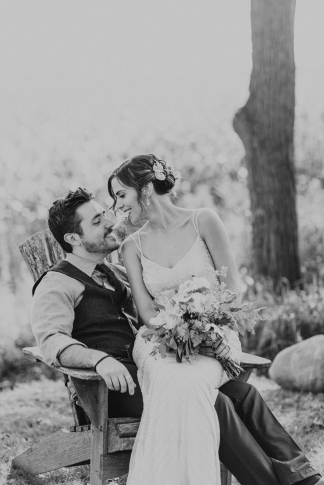 Skaneateles NY Rustic Glam Barn Wedding Photographer Syracuse B.Fotographic-139