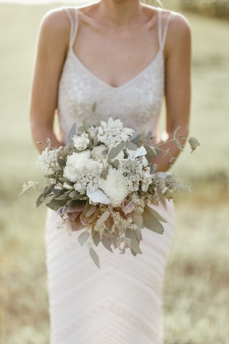 Skaneateles NY Rustic Glam Barn Wedding Photographer Syracuse B.Fotographic-162