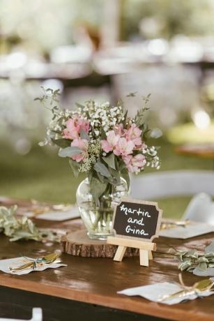 Skaneateles NY Rustic Glam Barn Wedding Photographer Syracuse B.Fotographic-178