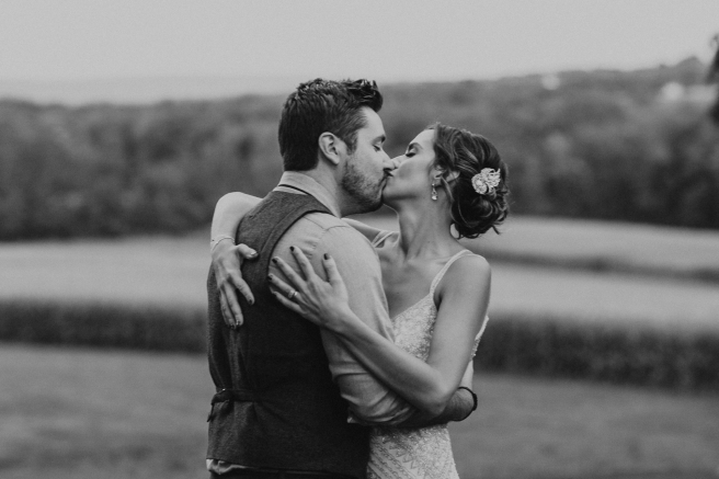 Skaneateles NY Rustic Glam Barn Wedding Photographer Syracuse B.Fotographic-195