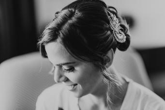 Skaneateles NY Rustic Glam Barn Wedding Photographer Syracuse B.Fotographic-26