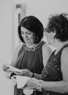 Skaneateles NY Rustic Glam Barn Wedding Photographer Syracuse B.Fotographic-39