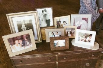 Skaneateles NY Rustic Glam Barn Wedding Photographer Syracuse B.Fotographic-78