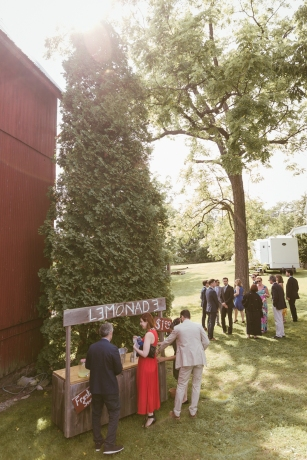 Skaneateles NY Rustic Glam Barn Wedding Photographer Syracuse B.Fotographic-82